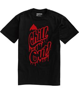 Burton Chill Out T-Shirt