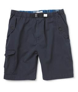 Burton Chino Shorts Eclipse