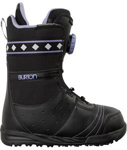 Burton Chloe Snowboard Boots