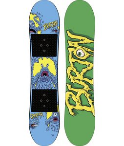 Burton Chopper Snowboard 100