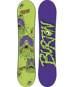 Burton Chopper Snowboard 110