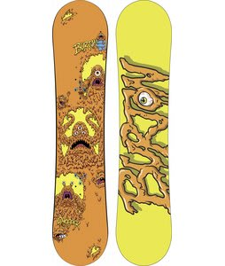 Burton Chopper Snowboard 125