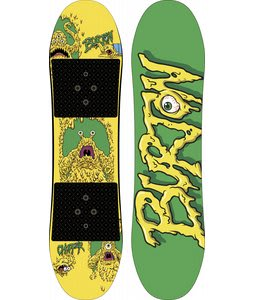 Burton Chopper Snowboard 80