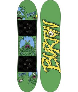 Burton Chopper Snowboard 90