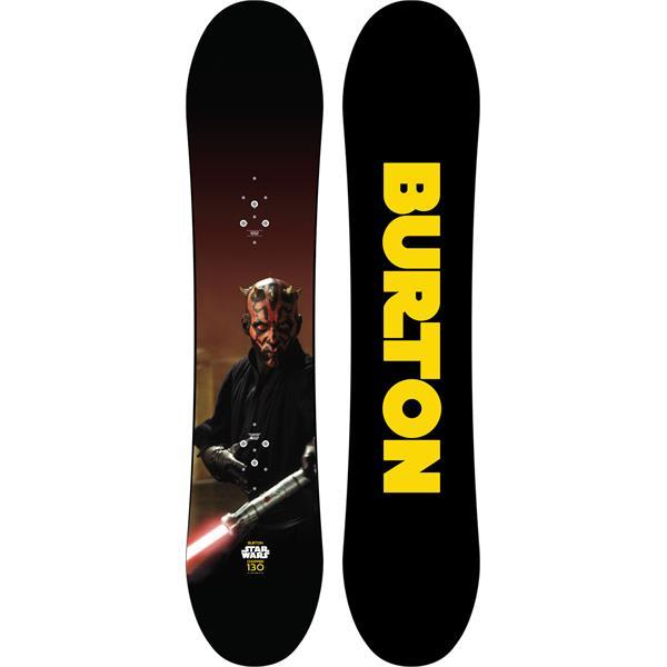 Burton Chopper Star Wars Snowboard