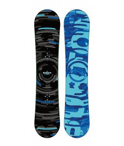 Burton Clash Snowboard 139