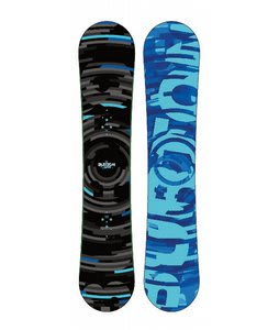 Burton Clash Snowboard 151