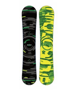 Burton Clash Snowboard 160