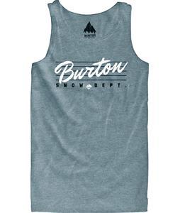 Burton Classic Tank Top