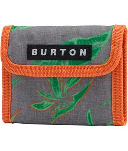 Burton Claymore Wallet