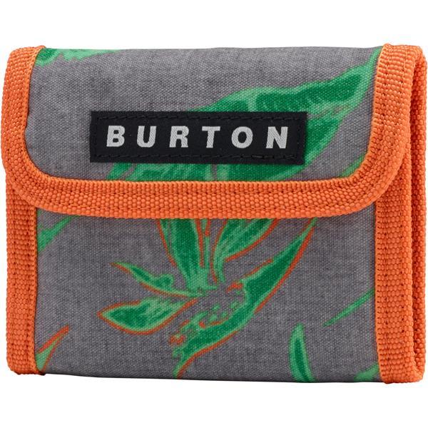 Burton Claymore Wallet
