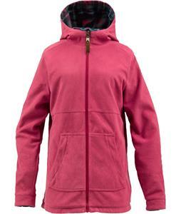 Burton Cleo Reversible Snowboard Jacket