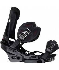 Burton CO2 EST Snowboard Bindings