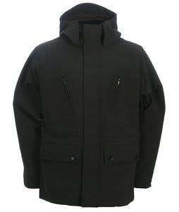 Burton Cocktail Snowboard Jacket
