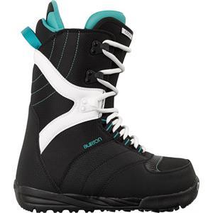 Burton Coco Snowboard Boots