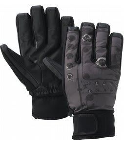 Burton Combo Under Gloves Workmans Comp