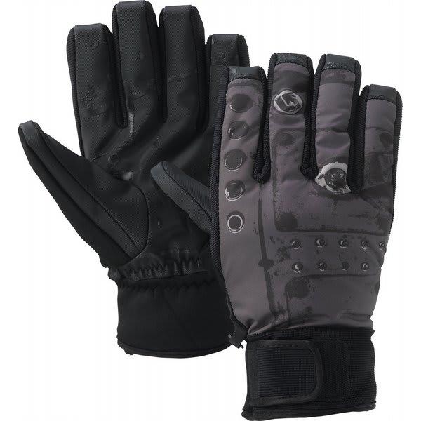 Burton Combo Under Gloves