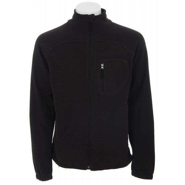Burton Concept Fleece Jacket