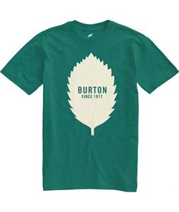Burton Concord Recycled Slim Fit T-Shirt
