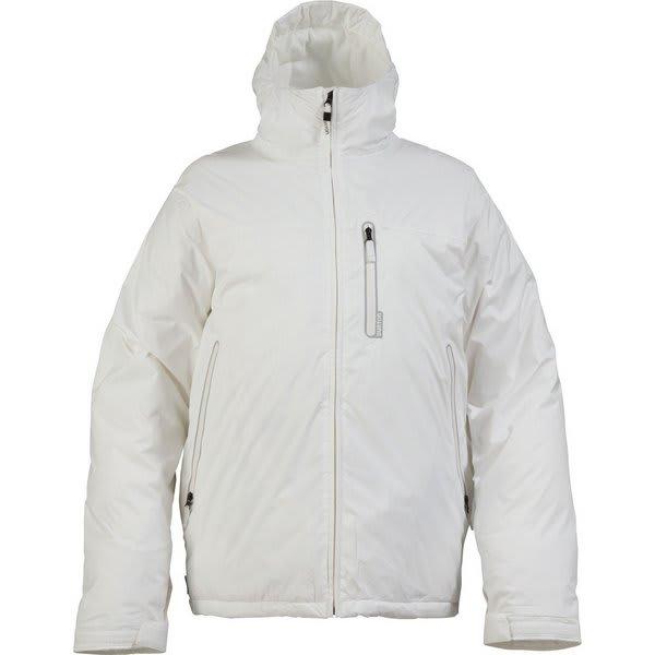 Burton Continuum Down Snowboard Jacket