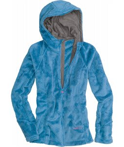 Burton Cora Fleece Blue-Ray