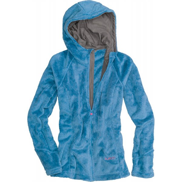 Burton Cora Fleece