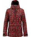 Burton Cora Pullover Snowboard Jacket - thumbnail 1