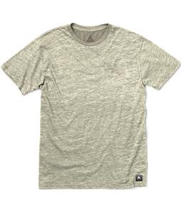 Burton Cornelius Speckled Heather T-Shirt