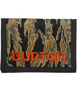 Burton Cory Wallet