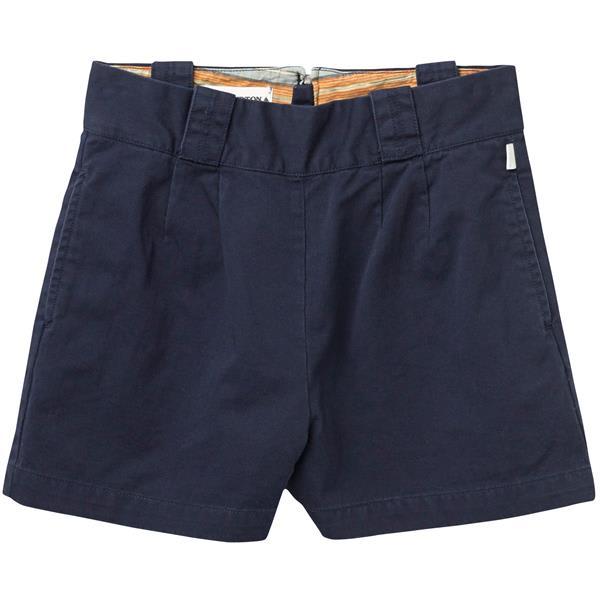 Burton Crisp Shorts