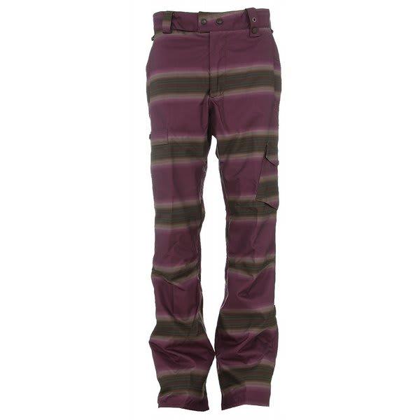 Burton Cosmic Delight Snowboard Pants