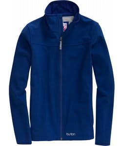 Burton Cupid Softshell Jacket