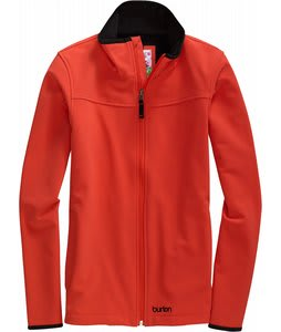 Burton Cupid Softshell Fox Hunt