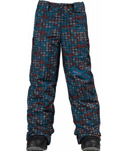 Burton Cyclops Snow Pants