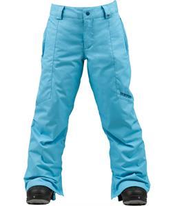 Burton Cyclops Snowboard Pants