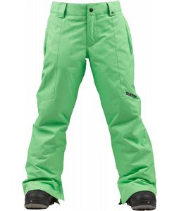 Burton Cyclops Snowboard Pants Snooker