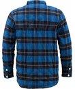 Burton Dags Flannel Jacket - thumbnail 2