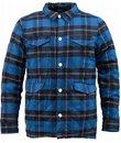 Burton Dags Flannel Jacket - thumbnail 1