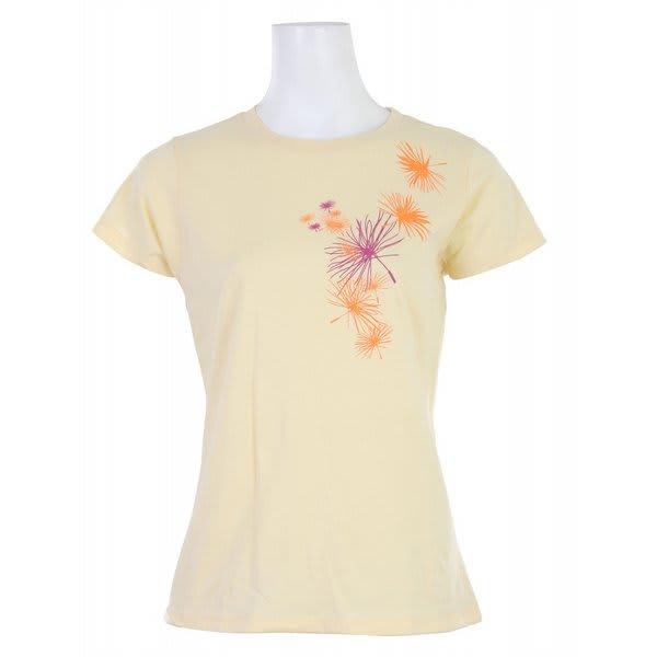 Burton Dandelion S/S T-Shirt