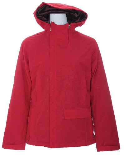 Burton Dante Snowboard Jacket
