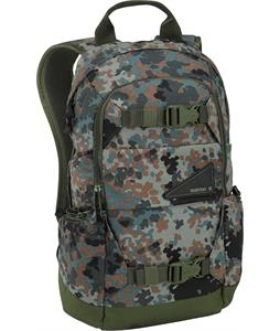 Burton Day Hiker 12L Backpack Camo