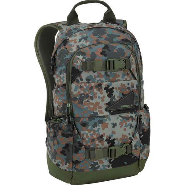 Burton Day Hiker 12L Backpack