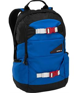 Burton Day Hiker 20L Backpack Cobalt