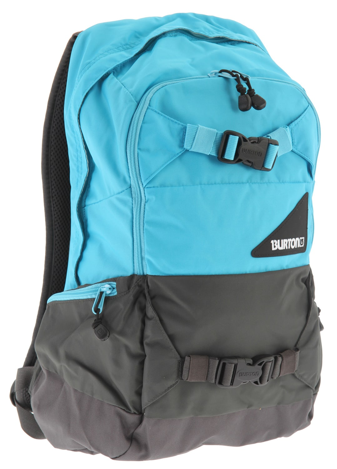 Shop for Burton Day Hiker 20L Backpack Electro Blue - Men's