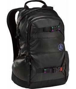 Burton Day Hiker 20L Backpack Family Tree