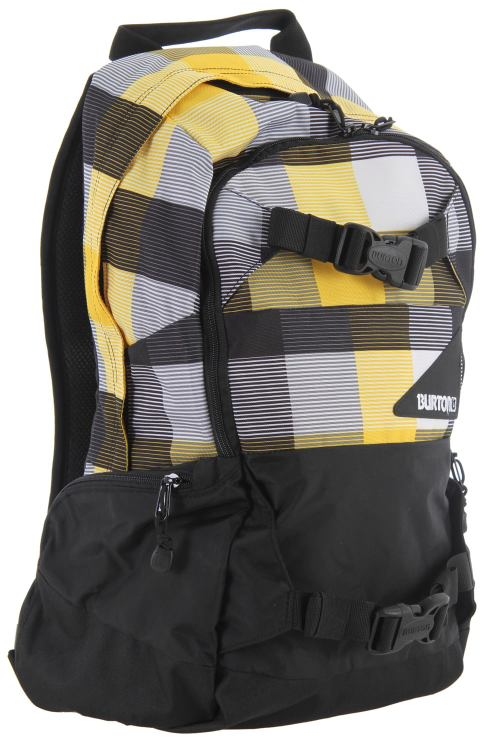 Burton Day Hiker 20L Backpack Solar Kennedy