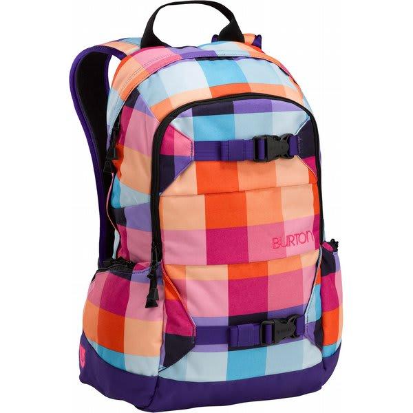 Burton Day Hiker 20L Backpack