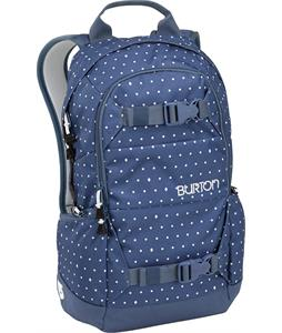 Burton Day Hiker 12 L Backpack