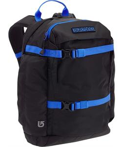 Burton Day Hiker Backpack True Black 20L