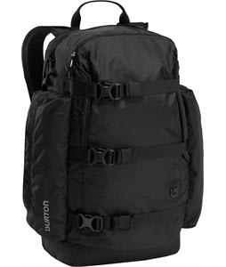 Burton Day Hiker Backpack True Black 25L